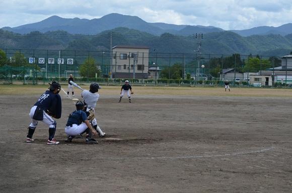 tachi044.jpg