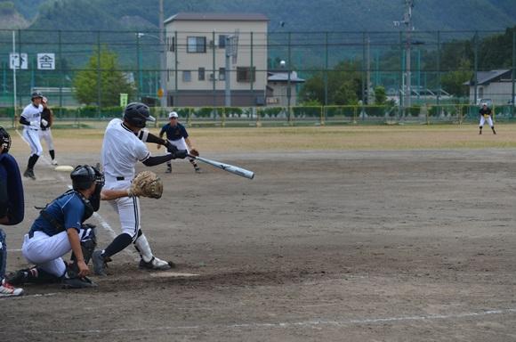 tachi047.jpg