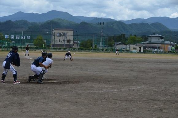 tachi052.jpg