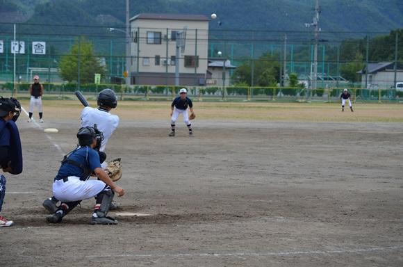 tachi059.jpg