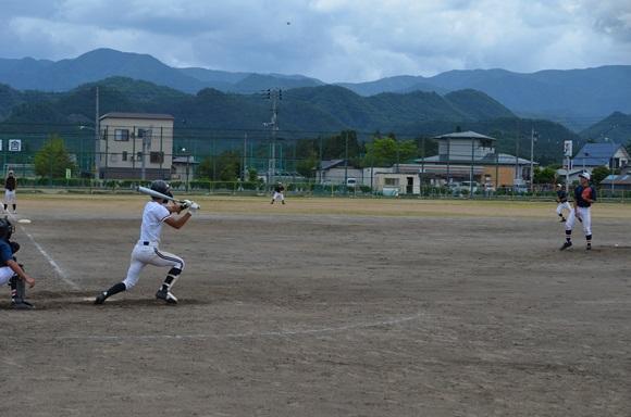 tachi061.jpg