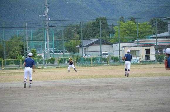 tachi062.jpg