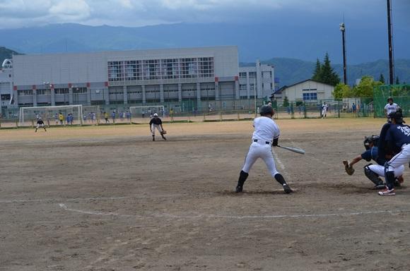 tachi064.jpg