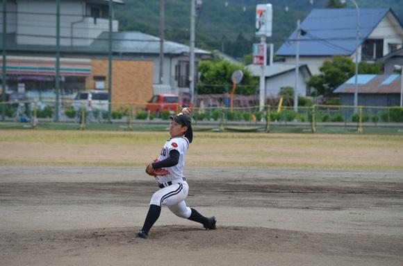 tachi068.jpg