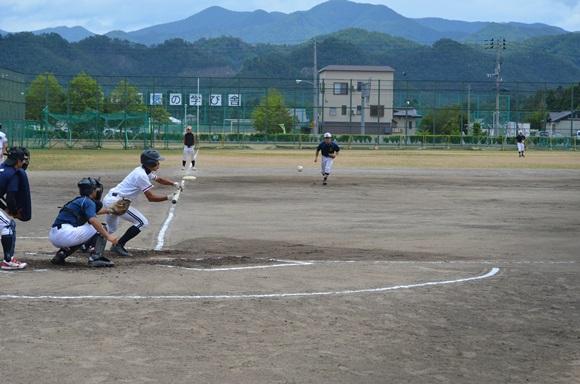tachi072.jpg