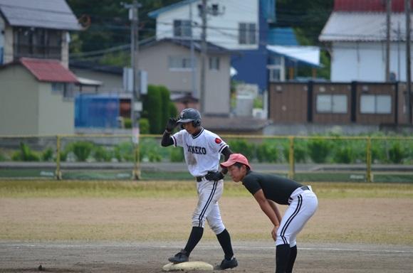 tachi073.jpg