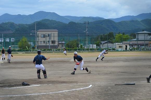 tachi076.jpg
