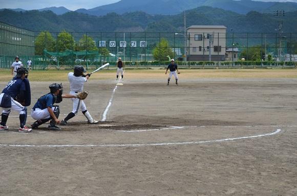 tachi080.jpg