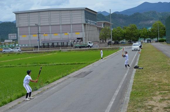 tachi095.jpg