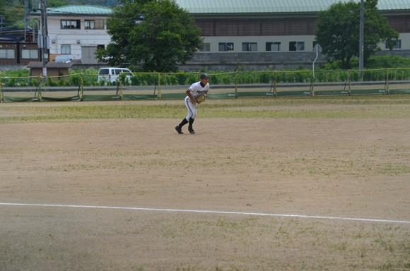 tachi100.jpg