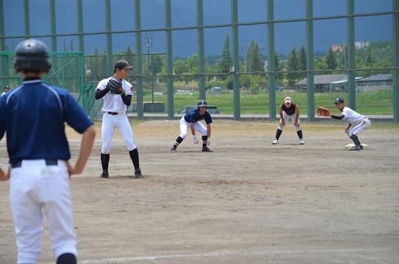 tachi101.jpg
