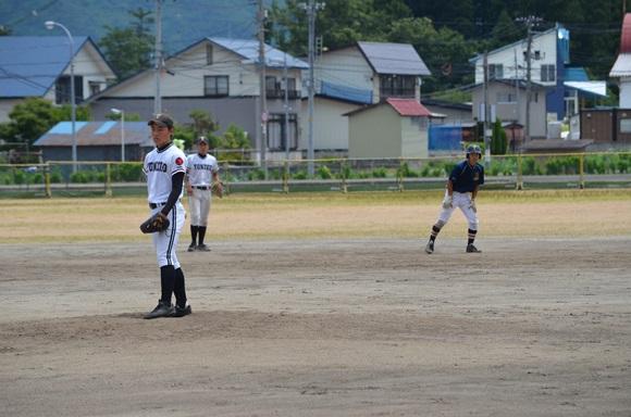 tachi102.jpg