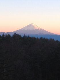 006リゾナーレ富士山