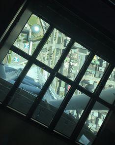 040スカイツリーガラス床