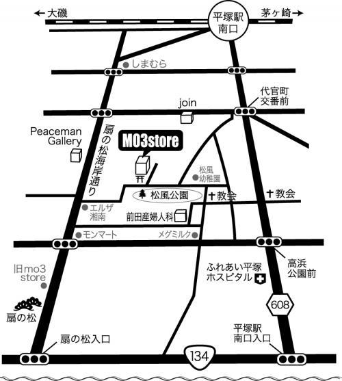 mo3store_map_convert_20130720214650_20150618195902203.jpg