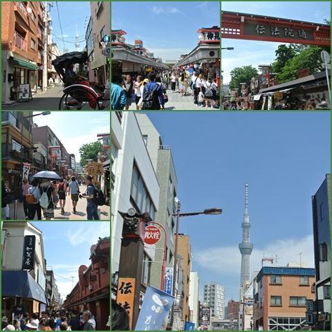 asakusa1_convert_20150526183813.jpg
