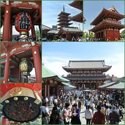 asakusa2_convert_20150526183847.jpg