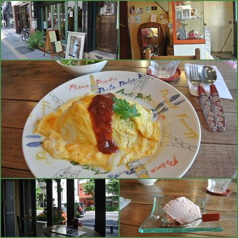 ginji_convert_20150526184011.jpg