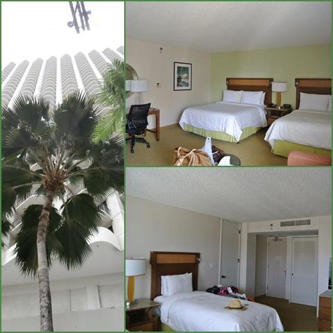 hotel_convert_20150326221631.jpg