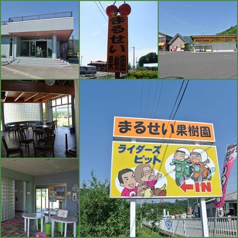 marusei_convert_20150530103148.jpg