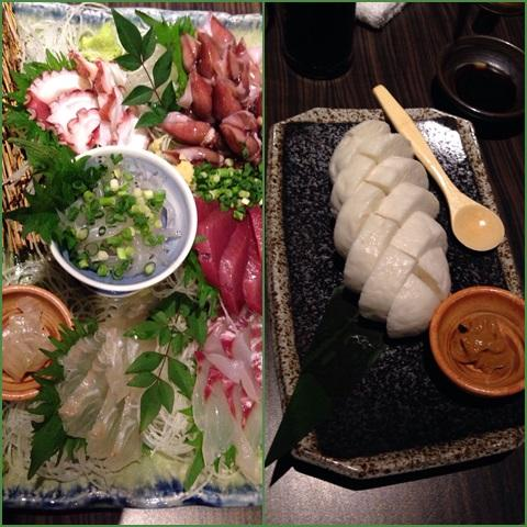 sake_convert_20150318014819.jpg