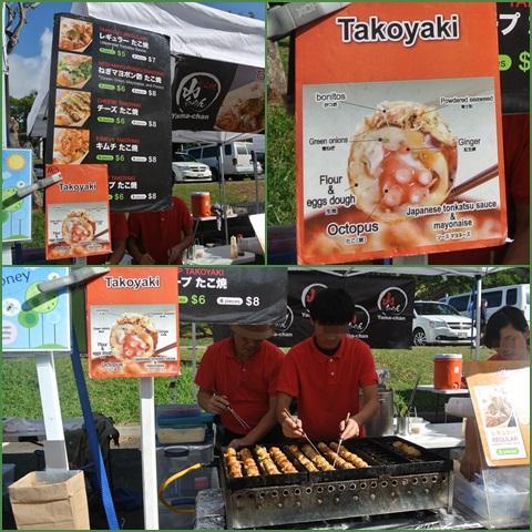 takoyaki_convert_20150331221527.jpg