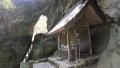 20150331韓竈神社本殿