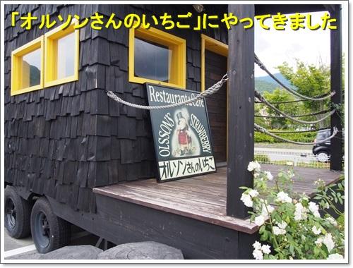 20150607_387.jpg