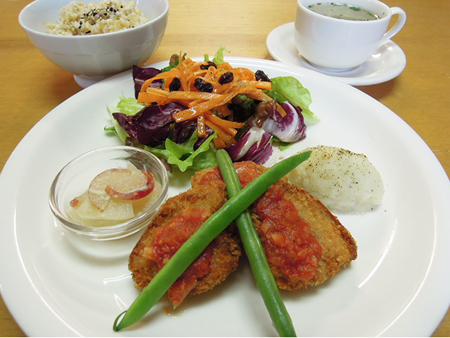 0lunch_201504 011