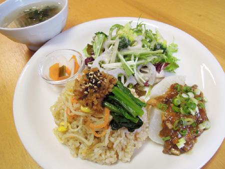 lunch_1501.jpg