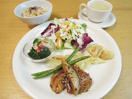 lunch_1502.jpg