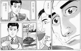 images_201412201624179d0.jpg