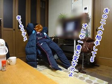 kinako1620.jpg
