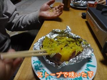 kinako1706.jpg
