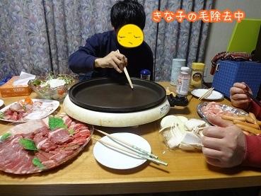 kinako1748.jpg