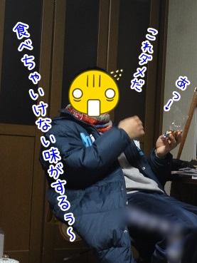 kinako1790.jpg