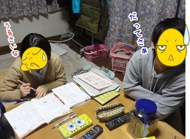 kinako1799.jpg