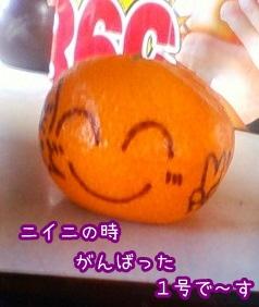 kinako2026.jpg