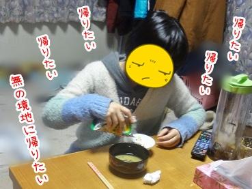 kinako2027.jpg