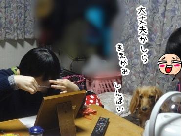 kinako2119.jpg