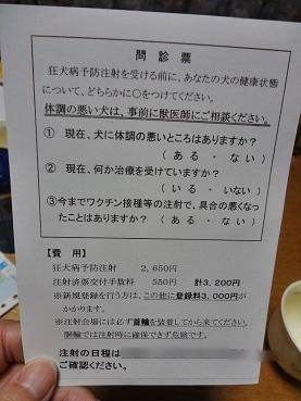 kinako2181.jpg