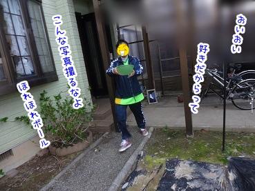 kinako2190.jpg