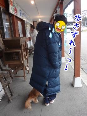 kinako2193.jpg