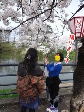 kinako2253.jpg
