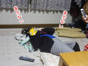 kinako2272.jpg