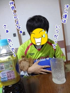kinako2439.jpg