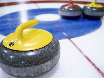 Curling_convert_20150216153607.jpg