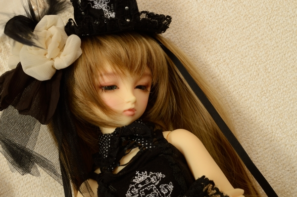 DSC_0054_01.jpg