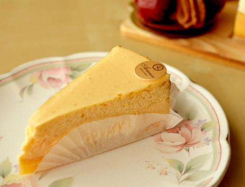 【ケーキ】アカシエ「エクスキ」01