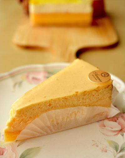 【ケーキ】アカシエ「エクスキ」02